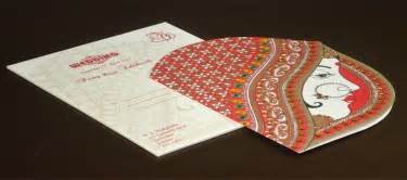 ghanshyam cards buy indian wedding cards invitations in ahmedabad