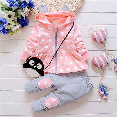 Jaket Casual Lifestyle Kasual Wanita Jaket Baby Canvas Krem Vac 04 popular canvas suit buy cheap canvas suit lots from china canvas suit suppliers