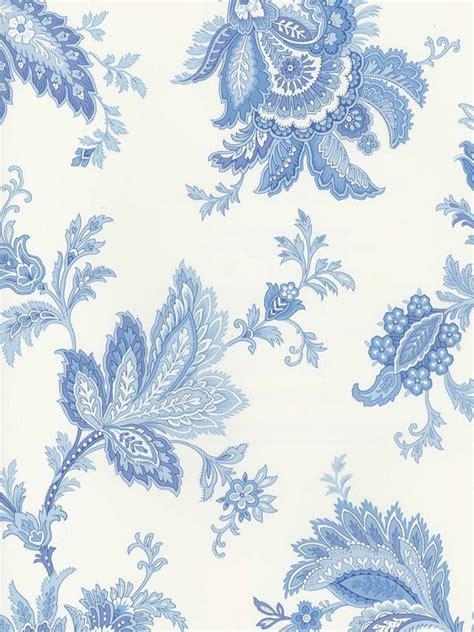 blue jacobean wallpaper 299 best pattern jacobean images on pinterest sting