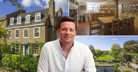 oliver buys a 163 10million home in the of
