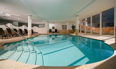 hotel con in trentino alto adige celiaci in viaggio i migliori hotel senza glutine in italia