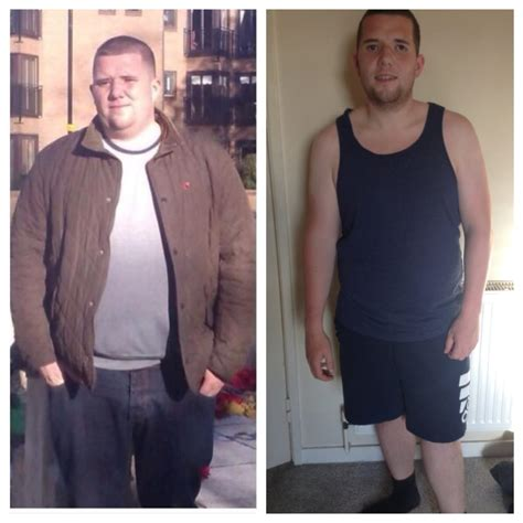 5 weight loss our clients 5 weight loss transformation yelp