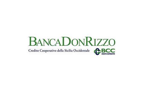 di credito cooperativo don rizzo don rizzo acquisisce le cinque filiali di bcc paceco