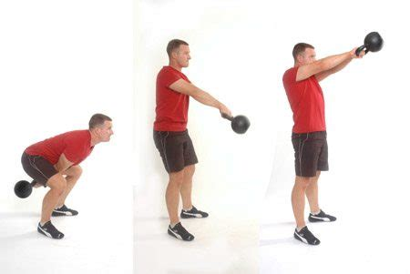 kettle swing exercise the kettlebell swings from tim ferriss fit tip daily