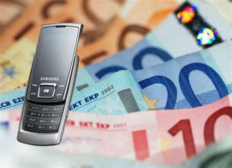 tassa di concessione governativa telefonia mobile tassa di concessione governativa telefonia mobile cos 232