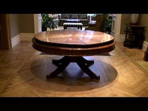 fletcher automated capstan table billionaire boys club