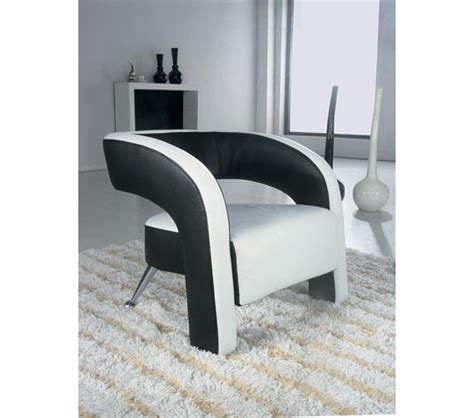 contemporary leather living room furniture dreamfurniture ev 5577 contemporary leather living