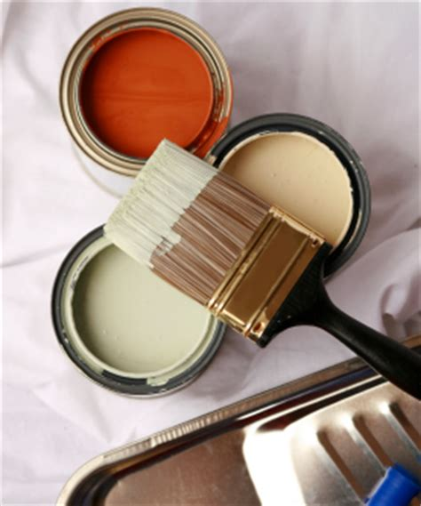 paint selection paint selection fairfield color schemes paint finishes painting contractor westport ct