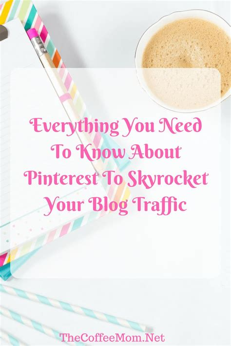 pinterest analytics everything businesses need to know 738 best business building for women who rock images on