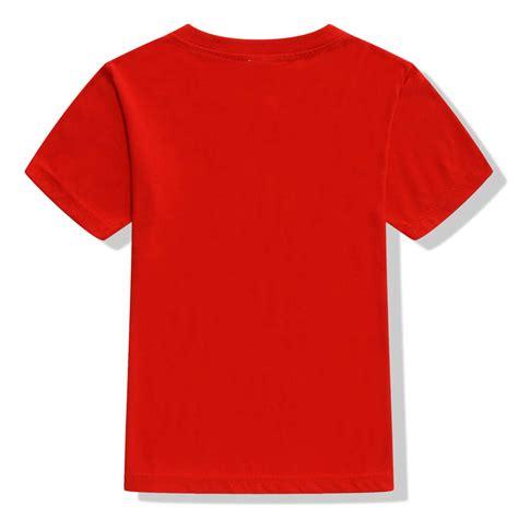 red t shirt layout plain red shirt t shirt design database