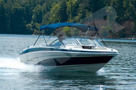 speed boat bimini top bimini top faqs boat lovers direct