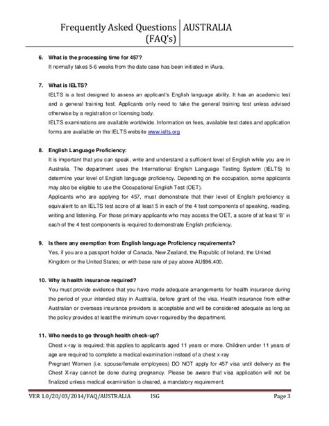 centrelink certificate template centrelink certificate template tolg jcmanagement co