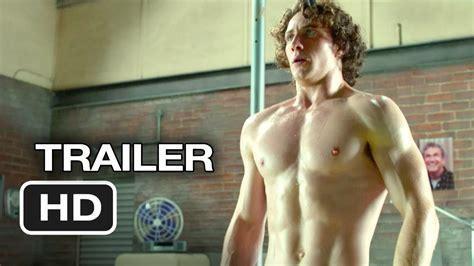 aaron taylor johnson bodybuilding kick ass 2 theatrical trailer 2 2013 aaron taylor