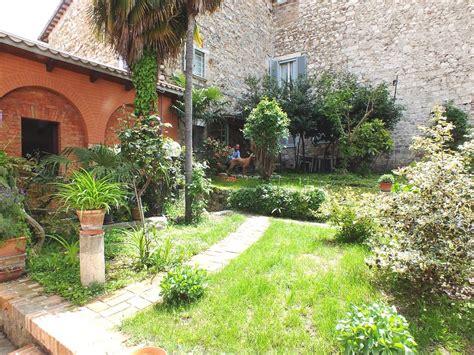 il giardino segreto ascoli dimora di charme ascoli piceno il giardino segreto