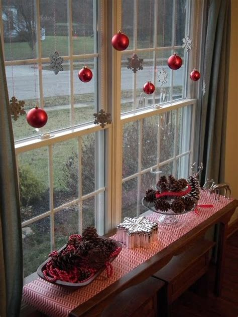 window spraysnowglo christmas windowdecoration 25 best ideas about window decorations on window decorating