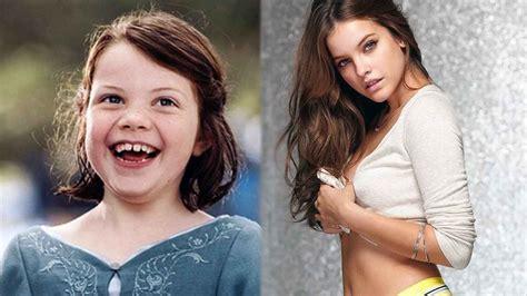 film narnia terbaru foto pemain karate kid dulu dan sekarang room kid