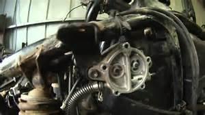 Suzuki King 300 Carburetor Suzuki King 300 Project Part 2 Fuel Delivery 2016