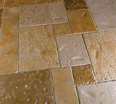 Badezimmer Fliesen Antik by Antikmarmor Antik Marmor Fliesen Und Mosaik Marmor