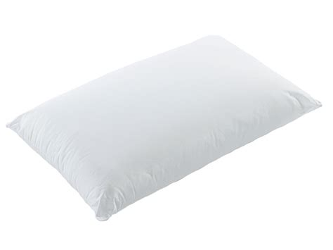 cuscino guanciale cuscino in fibra anallergico lavabile fibra cuscini