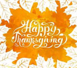what day is thanksgiving on this year spend thanksgiving day with apus apus blog
