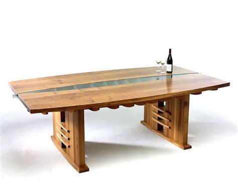 dining table to seat twelve nicholas hobbs