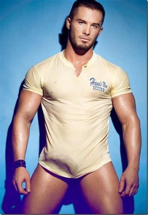 honres desnudo pingones pin by basic man on masculine men pinterest shirts