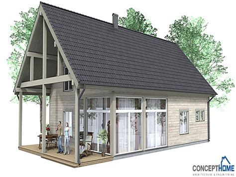 economical house plans small two bedroom house plans small affordable house plans