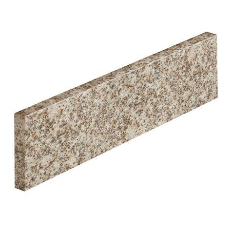 home decorators collection 18 in granite sidesplash in