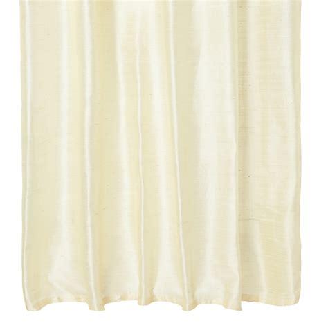 tende in seta tenda seta portofino coincasa