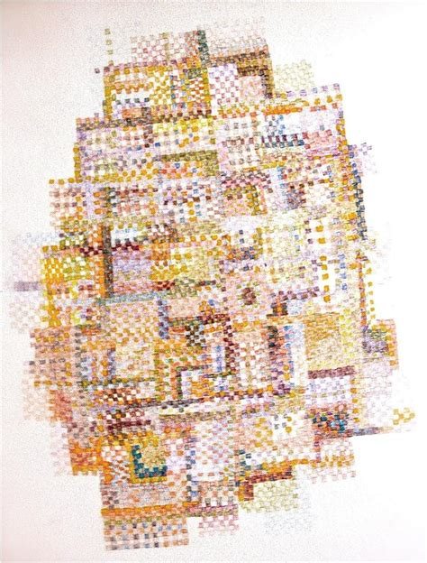 quilt pattern drawing quilt drawing drawing by irma ostroff