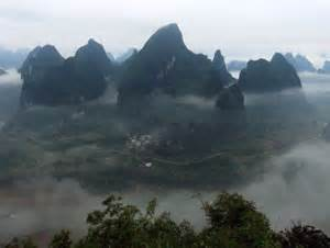 new year in guilin 5 days memorable guilin festival tour
