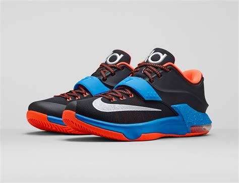 kd basketball shoes foot locker nike kd vii nike kd vii white obsidian provincial