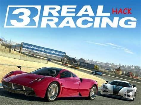 tutorial hack real racing 3 hack real racing 3 ios joseluisvlogs tutorial youtube