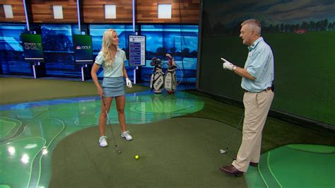 how to get rhythm in golf swing how to improve golf swing rhythm under pressure golf channel