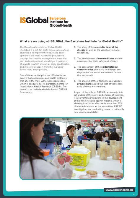 Vaccine Detox Protocol by Artemisinin Protocol