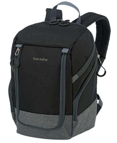 cabin backpacks cabin backpack shopluksus