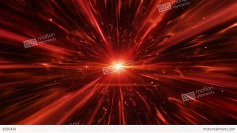 sha red hosha bg image stock animation royalty free