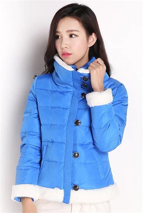 jaket korea wanita blazer wanita korea design bild