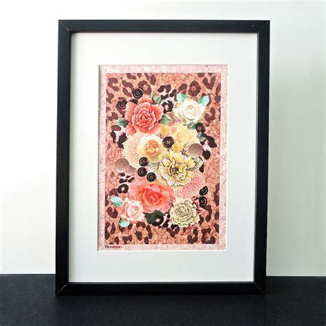 a4 printable wall art decorque collection a4 framed art print decorque