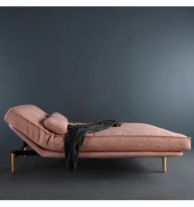 divano letto matrimoniale design vidar divano letto design nordico matrimoniale sfoderabile