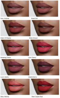 lipstick color for skin 25 best ideas about lipstick skin on