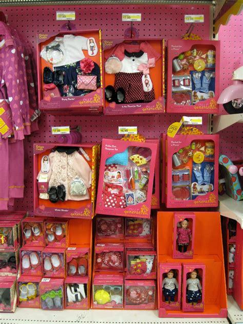 Kidkraft Kitchen Accessories - our generation retro doll quot joy quot by battat the toy box philosopher