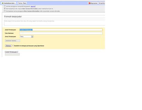 syaratnya untuk membuat google drive copylagi