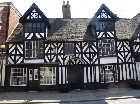 tudor houses shop for sale in tudor house tea rooms 77 high street