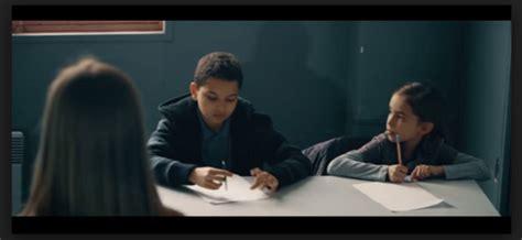 film yg menjelekkan nabi muhammad kisah nyata seorang siswa ketika dipaksa guru untuk