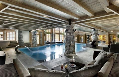 piscinas rusticas