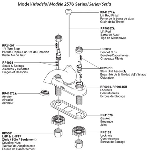 bathtub faucet parts diagram evaboereks june 2015
