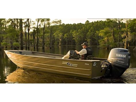g3 center console boat covers g3 1966 boats for sale