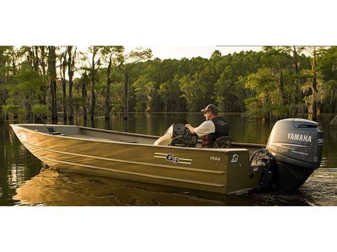 jon boats for sale oklahoma jon boats for sale in tulsa oklahoma