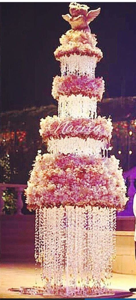Wedding Anniversary Ideas Lebanon by 3206 Best Card Cake Tables Table Images On